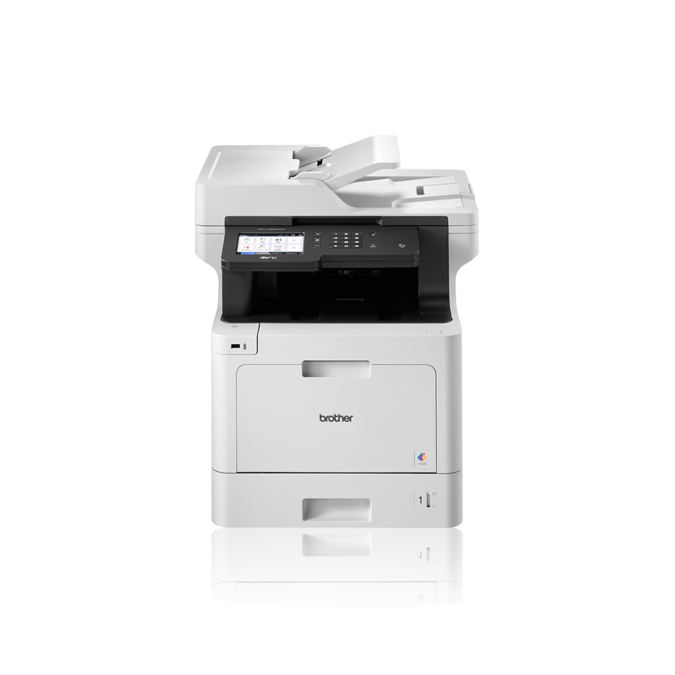 MFCL8900CDW